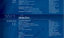 Évfordulók 1. Liszt és Mahler