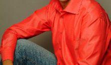 Rád talál a boldogság - Dolhai Attila adventi koncertje