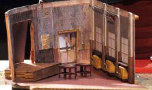 A színházcsináló