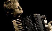 Orosz Zoltán évzáró koncertje