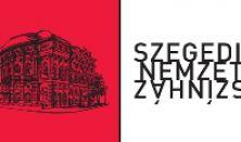 Rio de Szeged