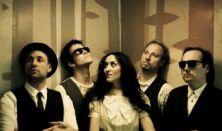Magashegyi Underground: Ezer Nap – szimfonikus remix lemezbemutató koncert