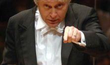Wagner-est Fischer Ádámmal, Összefogás egy japán hangversenyteremért