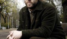 Varró Dániel-est Literárium – Kortárs írók a Müpában