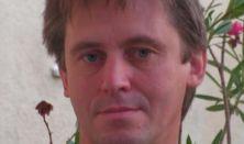 Háy János-est Literárium – Kortárs írók a Müpában