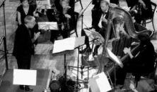 Magyar Kamarazenekar, Vivaldi: A négy évszak, Baráti Kristóf, Csajkovszkij, koncertm: Bánfalvi Béla