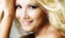 Horgas Eszter - Carmen Show