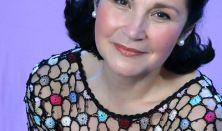 Pitti Katalin,  60 év - 60 koncert