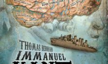 Thomas Bernhard: Immanuel Kant