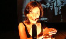 DITRICH -21 Marlene Ditrich-sanzonest