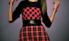 Patai Anna - Az én világom