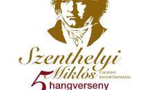 Beethoven-ünnep - Szenthelyi Miklós maratoni koncertsorozata