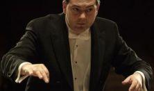 Haydn: Évszakok, Vez: Vashegyi György, A Liszt Akadémia Alma Mater Kórusa és Szimfonikus Zenekara