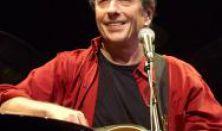 Zorán tavaszi turné – 2012