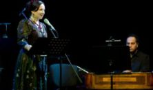 Sebestyén Márta és vendégei - A reformkor társasági és népi zenéje