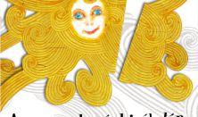 Az aranyhajú királylány (Majoros Ági Bábszínháza)