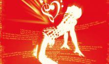I love musical