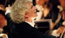 Sir Simon Rattle és a Felvilágosodás Korának Zenekara