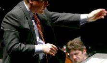 Hommage a Ligeti – Ligeti György: Le grand macabre