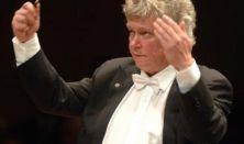 Hangverseny Tátrai Vilmos hegedűművész születésének 100. évfordulója alkalmából