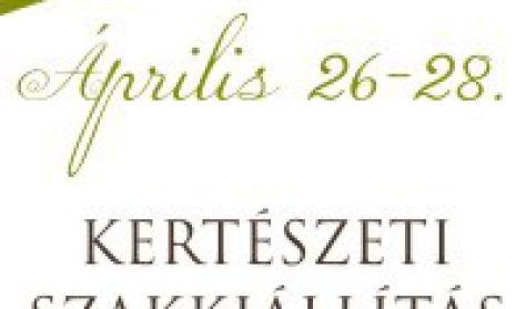 7177bd6269 Corvinus Díszkert Kertészeti Szakkiállítás és Vásár - | Jegy.hu