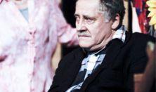 Alan Ayckbum: Mese habbal - a Körúti Színház előadása