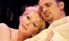 Michael Stewart: Szeretem a feleségem - a Budaörsi Játékszín előadása