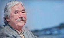 Csukás István-est Literárium – Kortárs írók a Müpában
