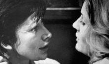Makk Károly: Egymásra nézve (1983) - Házigazda: Réz András, Müpa mozi