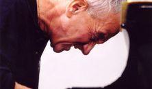 Debussy a la Vukán A Creative Art Trio és Stéphane Belmondo (F)