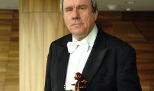 Szimfónia Bérlet 5. Vendégünk a Nemzeti Filharmónikusok