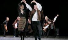 Húszéves a Pécsi Horvát Színház