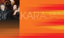 Karajan bérlet 2012/2013 II.
