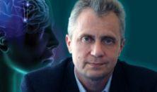 Dr.Domján László -