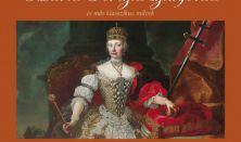 Haydn: Mária Terézia szimfónia, a Gödöllői Szimfonikus Zenekar hangversenye