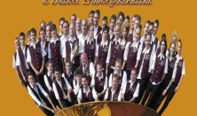 Nyárbúcsúztató Koncert a Gödöllői Városi Fúvószenekarral
