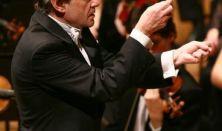 Szigeti József Nemzetközi Hegedű- és Brácsaverseny döntő