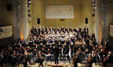 Mendelssohn–Bruckner est