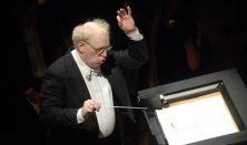 Rahmanyinov–Sztravinszkij koncert
