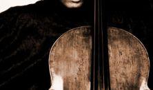 Gavriel Lipkind - Cello Concertante