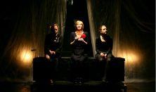 Főnix Műhely: Három nővér