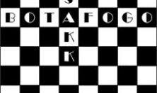 Botafogo Táncegyüttes
