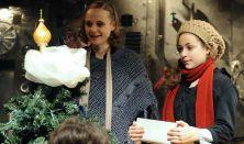 Dickens: Karácsonyi ének