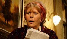 Mici néni két élete - A Turay Ida Színház vendégjátéka