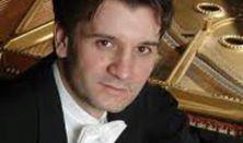 """""""Kamara-concerto""""-Szilasi Alex és a Fodor Kamaraegyüttes estje"""