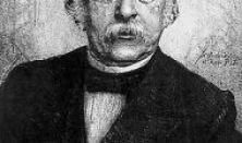 Theodor Fontane: Effi Briest, felolvasó színház: Pető Kata, Kulka János