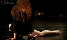 Rejtőzködők - Andaxínház
