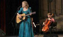 Beregszászi Olga - Száz perc száz emberért jótékonysági koncert