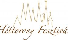 Héttorony Fesztivál - Gála
