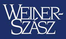 Weiner-Szász Kamaraszimfonikusok, Schubert, Mozart, Brahms